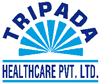 Tripada Healthcare Pvt. Ltd..