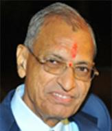 Mr.Dahyalal Punjiram Modi