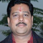 Mr.Devendra K. Modi
