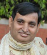 Mr.Navneet P. Modi