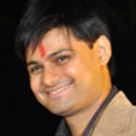 Mr.Jalpesh H. Modi